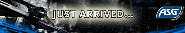 ASG and KJ Works guns and accessories | AirsoftGuns