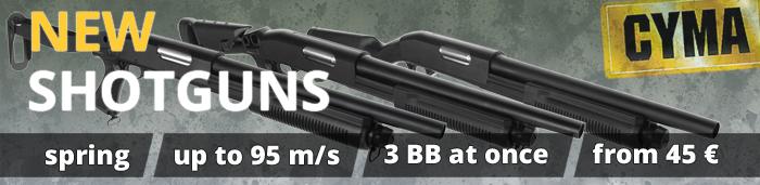 airsoftguns_cyma_shotguns.jpg