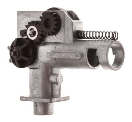 Metal Hop-up chamber for guns M4/M16 from SHS brand