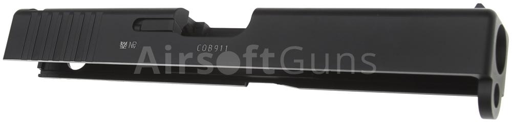 Metal Slide Glock 18c G P Airsoftguns