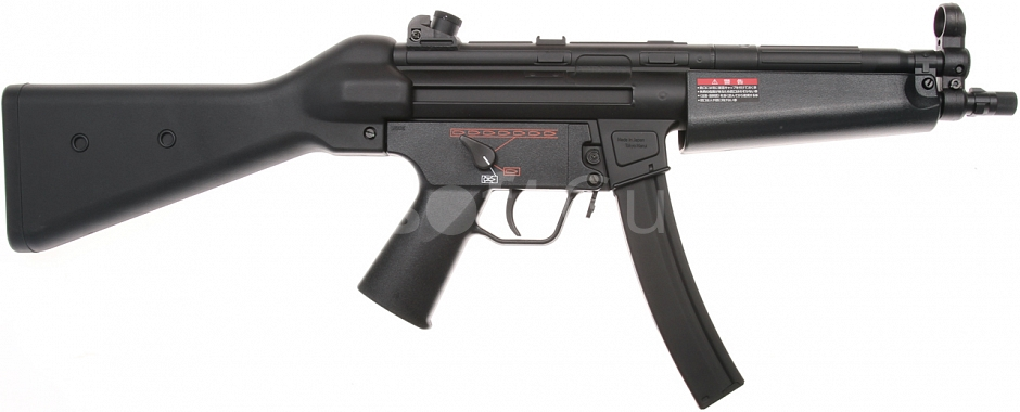 tm_aeg_mp5a4hg_2.jpg