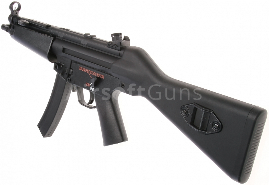 tm_aeg_mp5a4hg_4.jpg