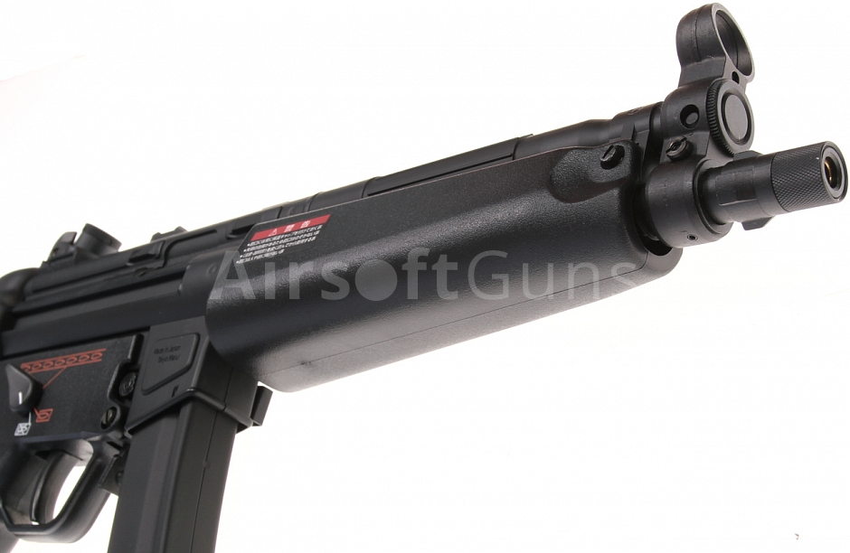tm_aeg_mp5a4hg_7.jpg