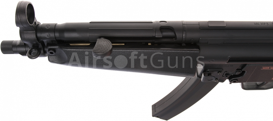 tm_aeg_mp5a4hg_8.jpg