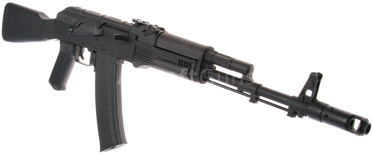 AK-74, Cyma, CM.031 | AirsoftGuns