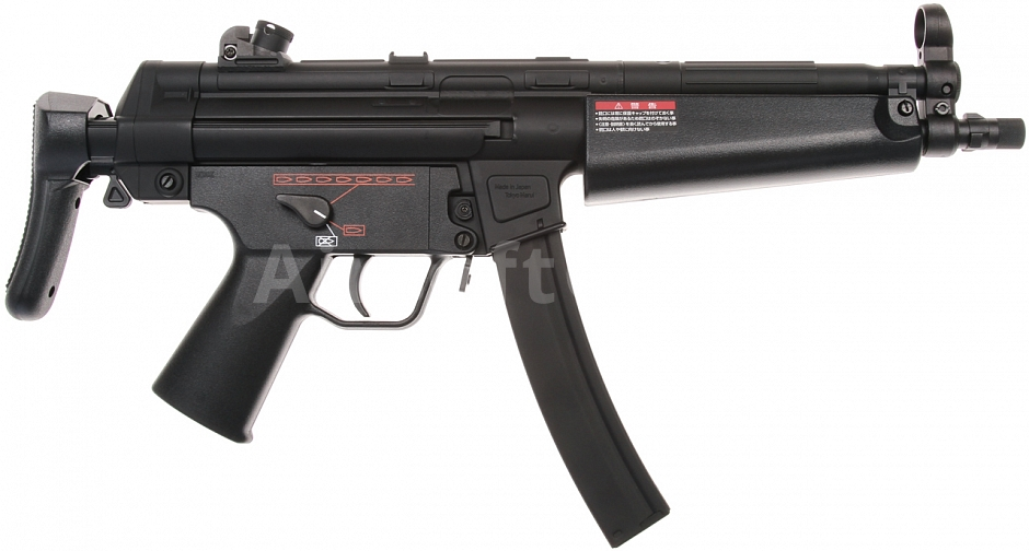 tm_aeg_mp5a5hg_2.jpg