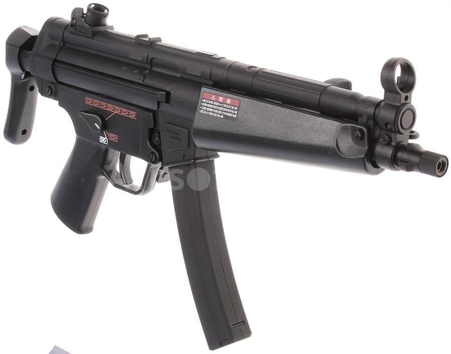 tm_aeg_mp5a5hg_5.jpg