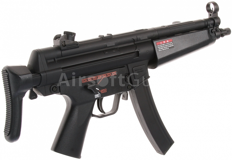 tm_aeg_mp5a5hg_6.jpg