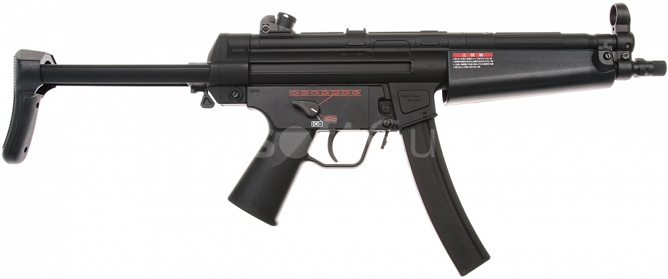 tm_aeg_mp5a5hg_8.jpg