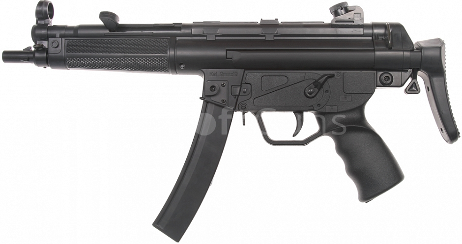 tm_man_mp5a3_5.jpg