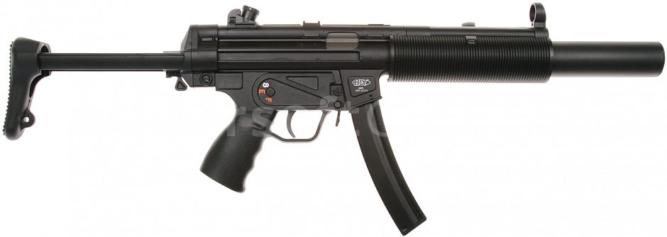 ca_aeg_mp5sd3_bt_2.jpg