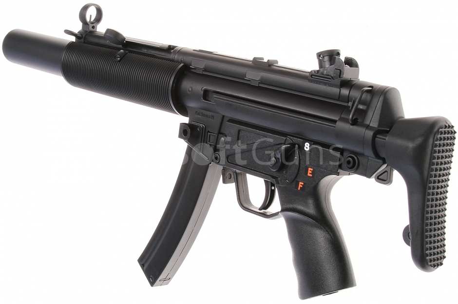 ca_aeg_mp5sd3_bt_4.jpg