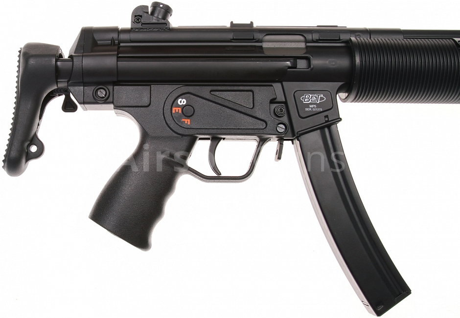 ca_aeg_mp5sd3_bt_8.jpg