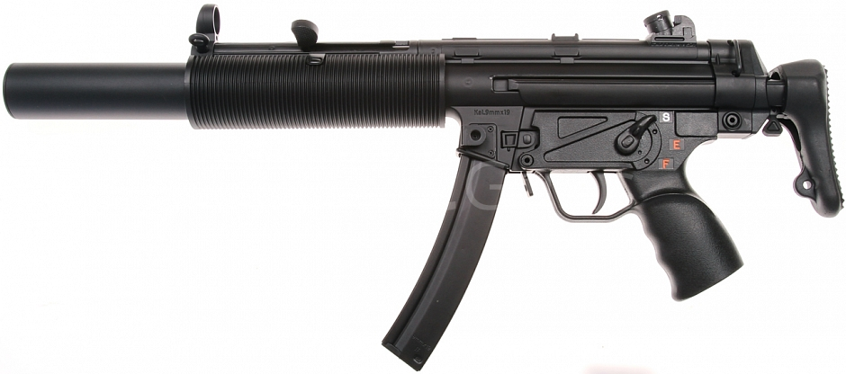ca_aeg_mp5sd3_bt_10.jpg