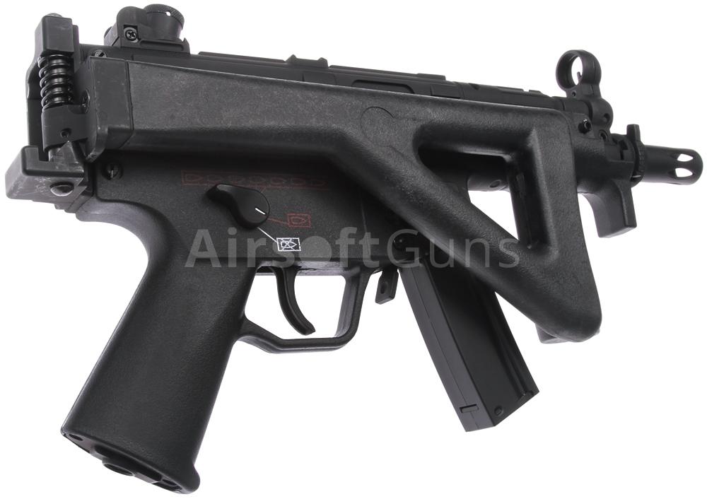 MP5K PDW, Cyma, CM 041PDW