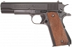 Colt M1911 A1 Government, HG, with hop up, Tokyo Marui