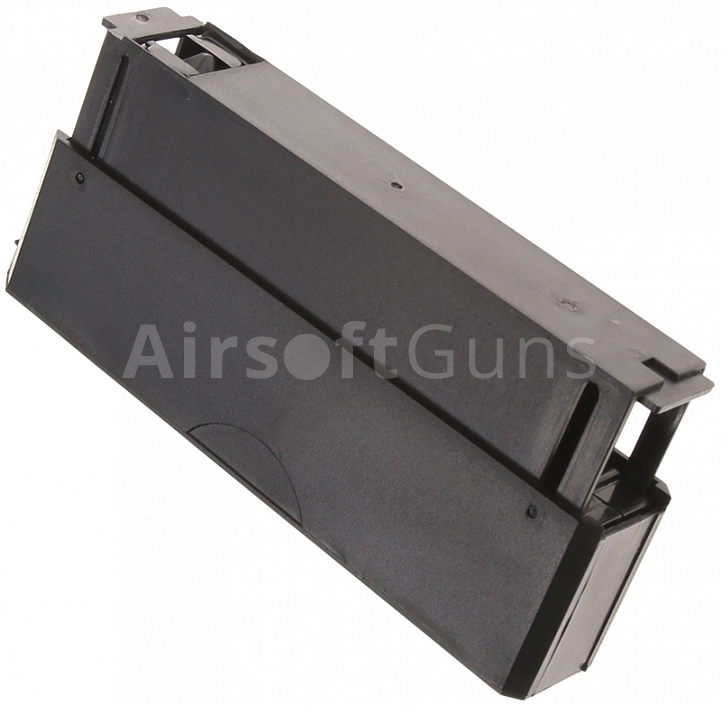 Magazine, APS, M24, 25rd, Classic Army