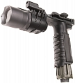 Tactical flashlight, M900, small, Element