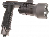 Tactical flashlight, M900, big, Element