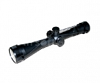 Riflescope, 3-10x50, M3, ACM