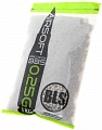Airsoft BBs, 0.25g, 6mm, 4000rd, BLS