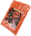 Airsoft BBs, 0.40g, 6mm, 2500rd, BLS