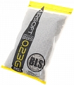 Airsoft BBs, 0.23g, 6mm, 4300rd, BLS