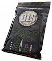 Airsoft BBs, 0.25g, 6mm, tracer glow, 4000rd, BLS