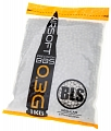 Airsoft BBs, 0.30g, 6mm, 3300rd, MATCH, BLS