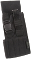 Tactical holster, type GL, black, ASG