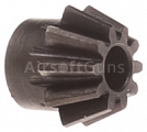 Pinion, chrome molybdenum, O type, Systema