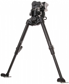 Bipod, Ball Joint, AGM
