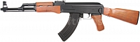 AK-47, real wood, metal, Cyma, CM.042