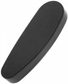 Rubber buttpad, M4, ACM