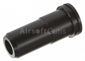 Tight air nozzle, AK, 19.7mm, Element