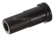 Tight air nozzle, MP5A4, A5, SD5, SD6, 20.5mm, Element