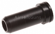 Tight air nozzle, Thompson, 20.1mm, Element