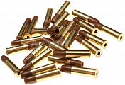 Cartridges Dan Wesson, 25pcs, ASG