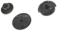 Set of gears, ENERGY, super high torque, Systema