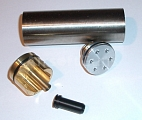 Cylinder set, N-B, for Thompson, Systema