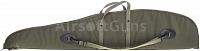Transport bag for weapon, 120cm, OD, Dasta