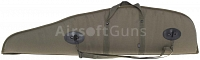 Transport bag for weapon, 100cm, OD, Dasta