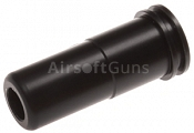 Air nozzle, G3, 21.2mm, Guarder