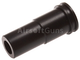 Air nozzle, SIG, 22.3mm, Guarder