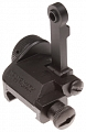 Folding sight for M4A1, Tokyo Marui