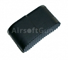 Buttpad for P90, Hurricane