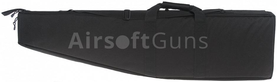 Transport bag for weapon, tactical long, Strike