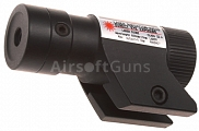 Laser sight, type B, ASG