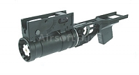 GP25 grenade launcher for AK, G&P