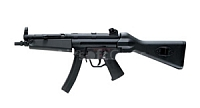 B&T MP5A4, without lights, Classic Army
